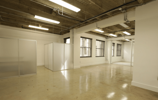 Pershing Square Building Energy Consulting And Lighting 6
