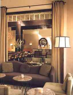 Restaurant Light Fixtures 2