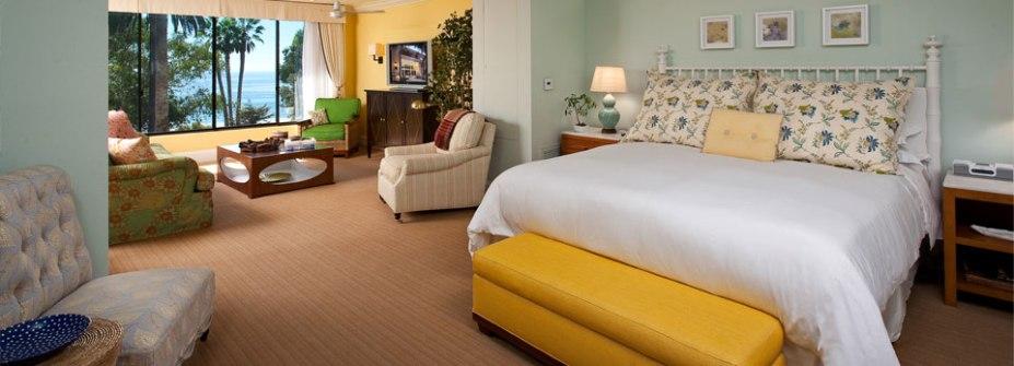 Hotel Packages Rates Rafia Sconces