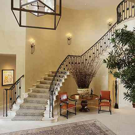 stair case sconces adg lighting