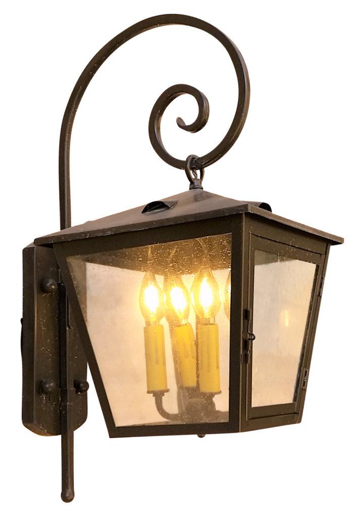 #172.5 ADG Lighting