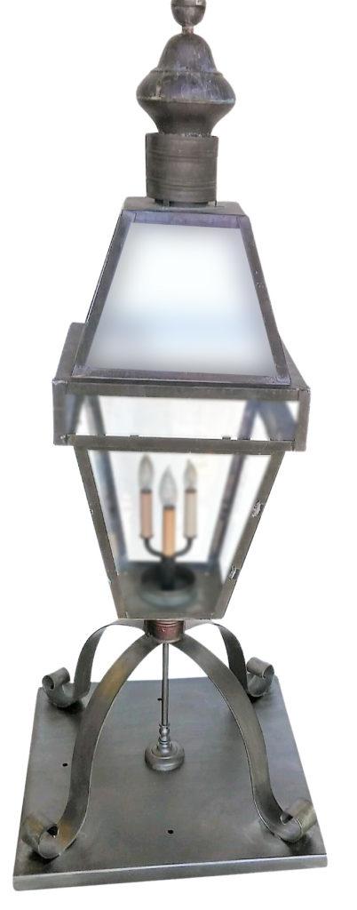 #216 ADG Lighting