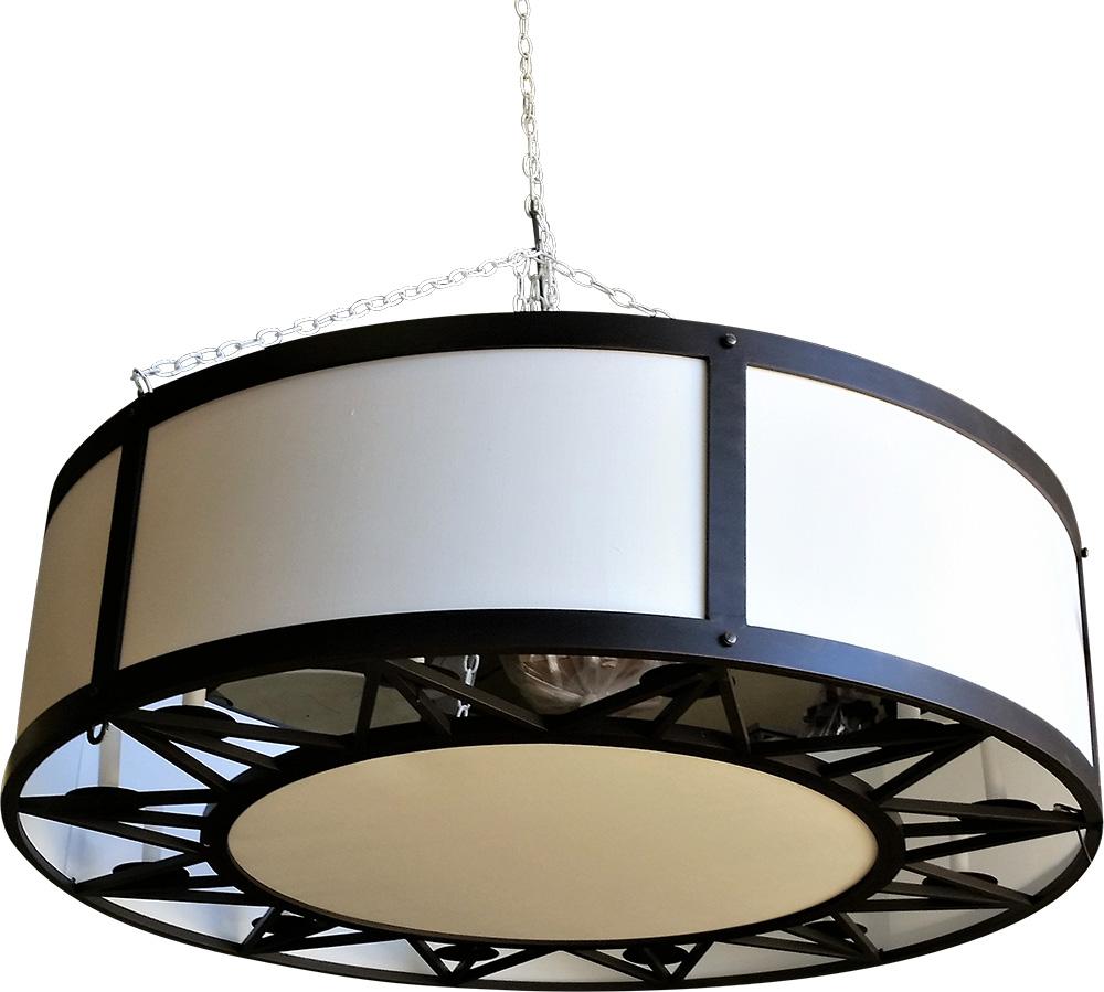 #77980.1 Berman P ADG Lighting