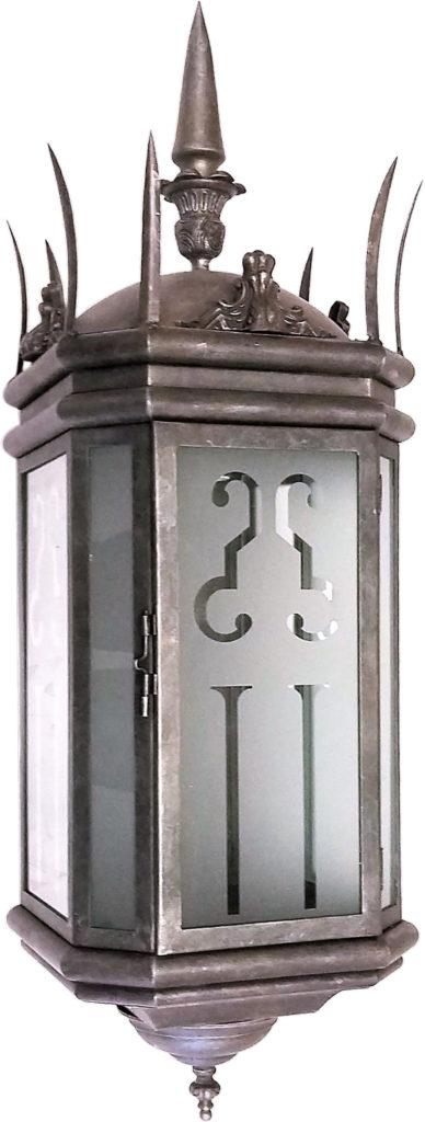 #90613 Krantz ADG Lighting