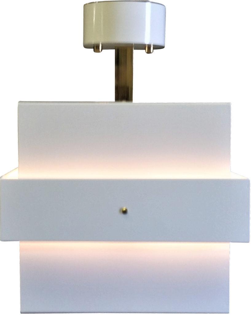 #92001 ADG Lighting