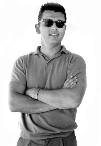 Hugh Kaptur Architect