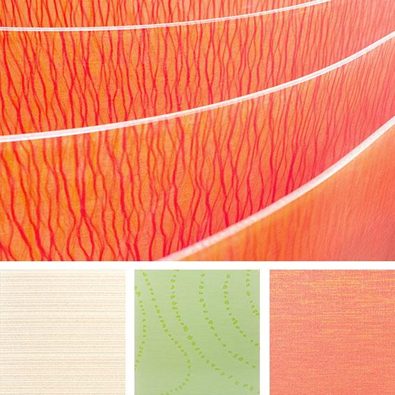 Lumicor ADG Ligh Textiles Thumb