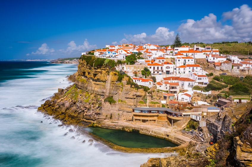 moura-portugas