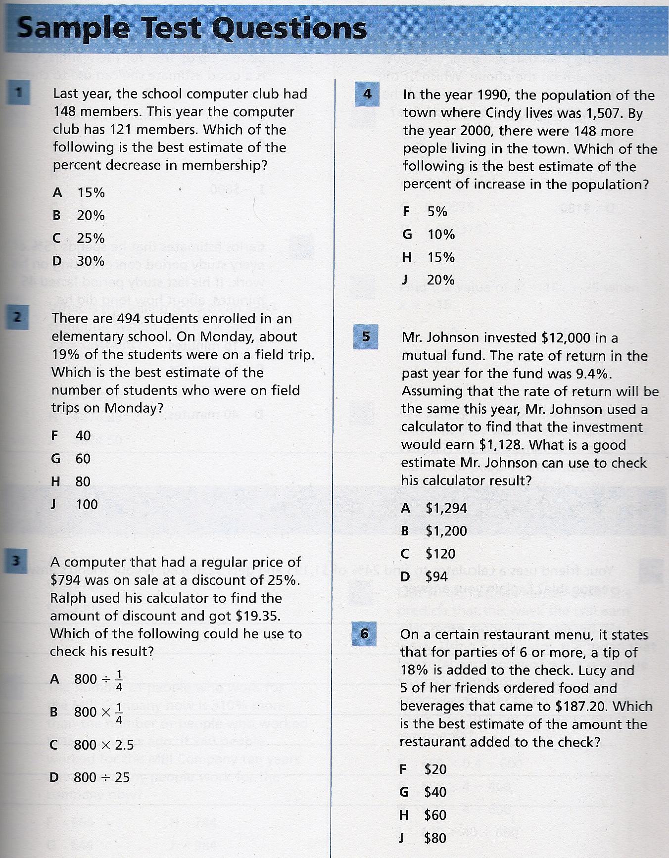 A D Gonzalez S Math Blog D Some Other Stuff