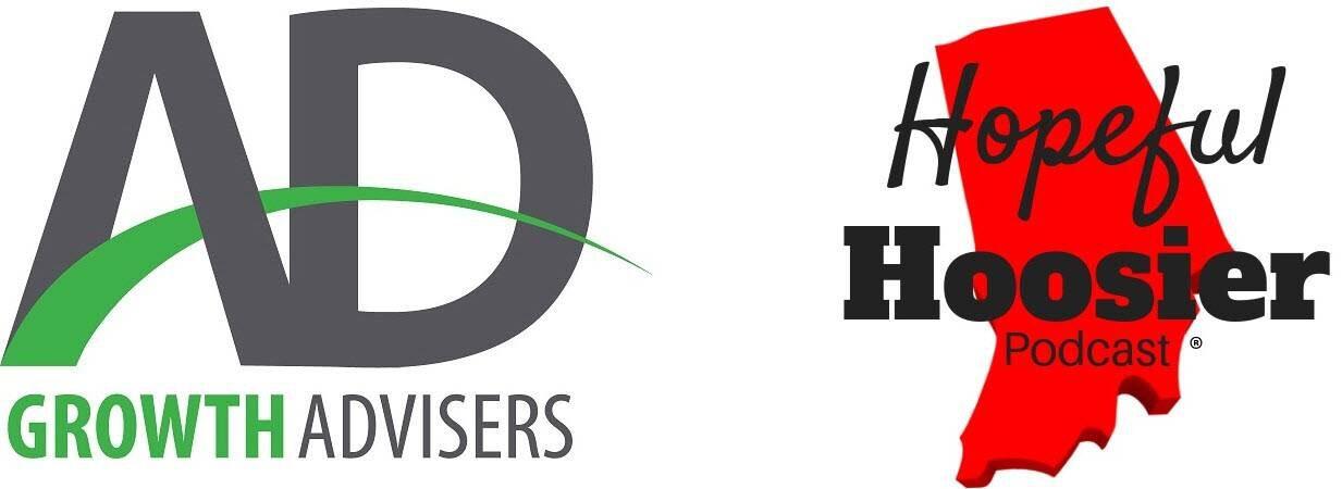 AD Growth Advisers Inc.