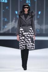 Broadway Fur & Fashion Ltd.