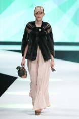 Regal Fur & Fashion Co. Ltd.