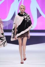 SF_Fashion_Co_4