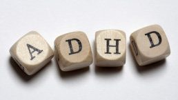 Are You ADHD Too?