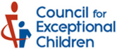 About Jonathan Carroll - ADHD Executive Functioning Coach - Council for Exceptional Children