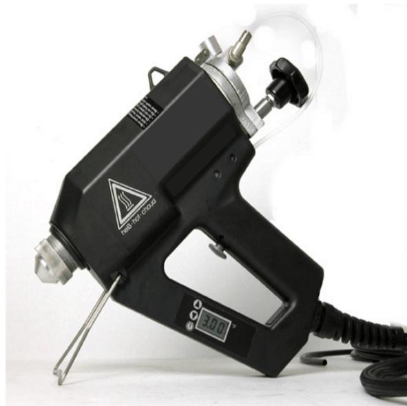 10 oz. Hot Melt Spray Gun