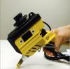 5 oz. Bulk Industrial Hot Melt Glue Gun
