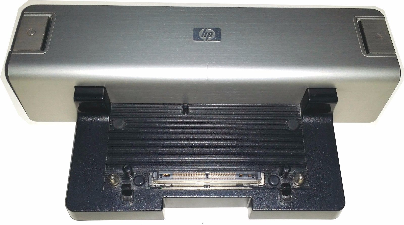 HP Compaq 6710b Notebook Universal PostScript Print Driver