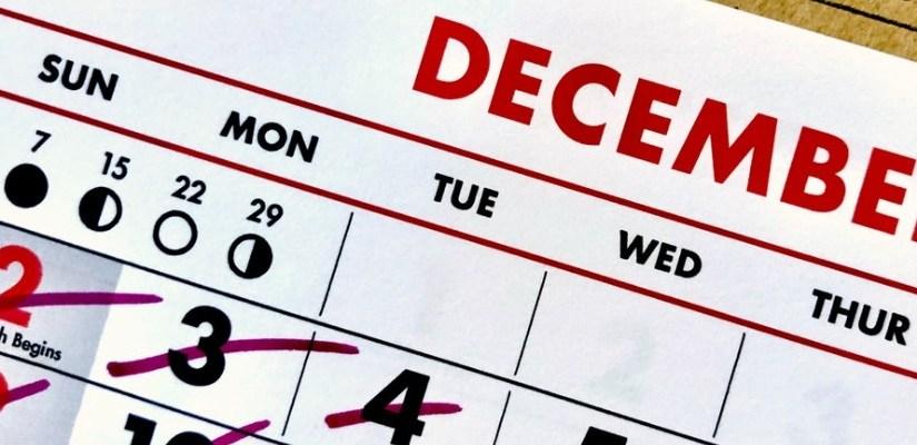 Counting Weekends between Two Dates in PostgreSQL