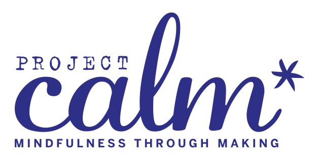 project-calm-logobig