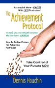 The Achievement Protocol