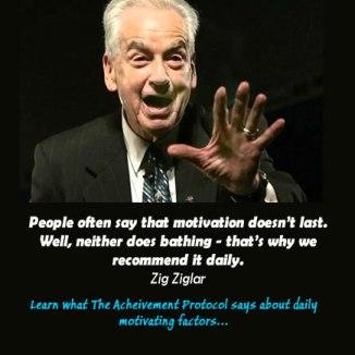 ZZ_Motivation