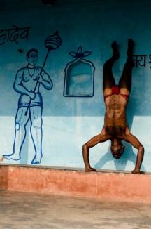 indian_wrestling