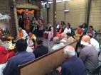 6. devotees
