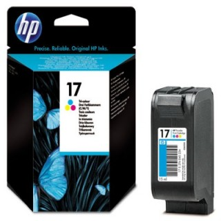 cartouche-hp-17-color_15