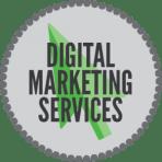 Digital Marketing Services | Loyalty Bound | ADI Agency