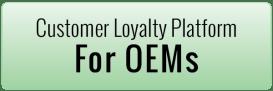 CTA_600x200_loyalty_oem