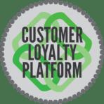Customer Loyalty Platform | Loyalty Bound | ADI Agency
