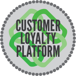 ADI Agency Loyalty Bound Customer Loyalty Rewards Platform