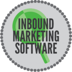 Inbound Marketing Software | Loyalty Bound | ADI Agency