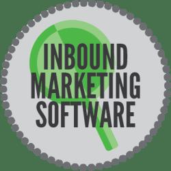 ADI Agency Loyalty Bound Inbound Digital Marketing Software