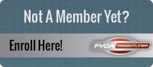 Fyda_Enroll2