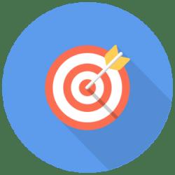 target_flat_icon-02