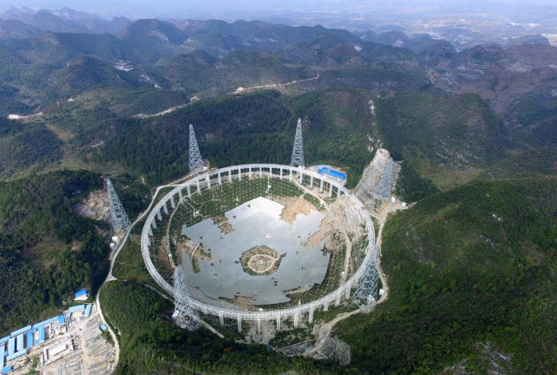 fast_telescope_pekino_3