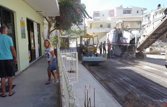 asfaltostrosi_nhpiagwgeio_xania_2