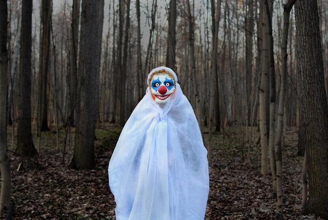 clown_2