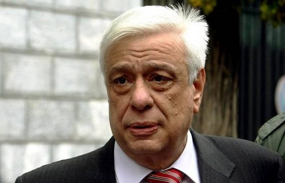prokopis_pavlopoulos