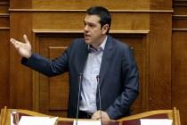 tsipras_vouli