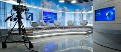 tv_studio