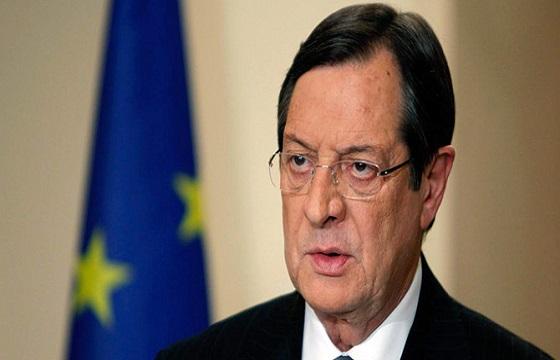 anastasiadis_proedros_kypriakis_dimokratias