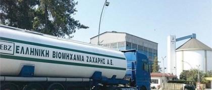 elliniki_viomixania_zaxaris
