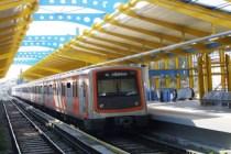 treno_hsap1_489_355