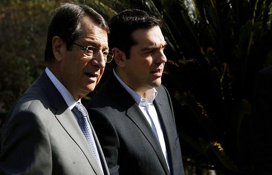 tsipras_anastasiadis