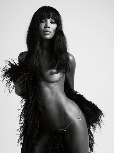 Γυμνές μαύρες γκόμενες φωτογραφίες