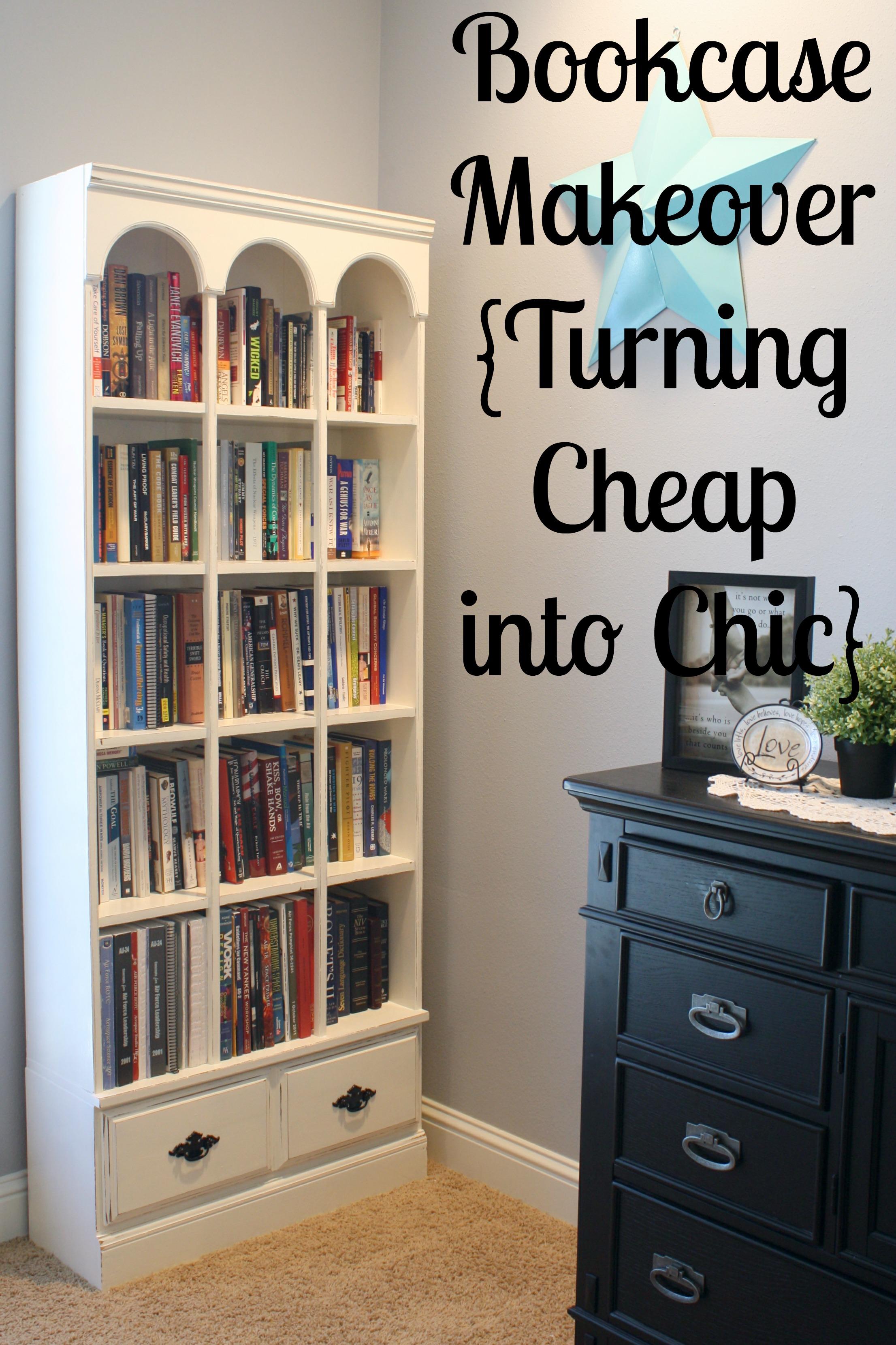 floor bookcases white hemnes and wicker lamp home bookcase bookshelves bookcas doors tall besta hamper arhaus cheap ikea with design narrow spencer