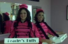 peachys-2
